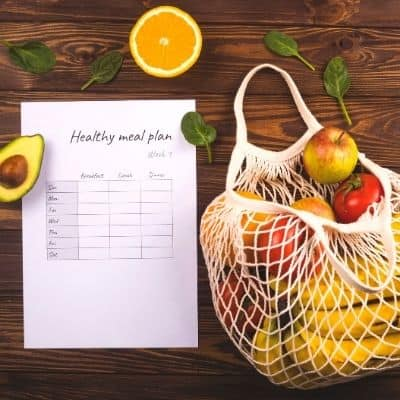 These ten meal prep tips will catapult your cooking to the next level. These meal prep tips incorporate food safety into your meal prepping process.