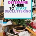 Why you should start decluttering in your bedroom