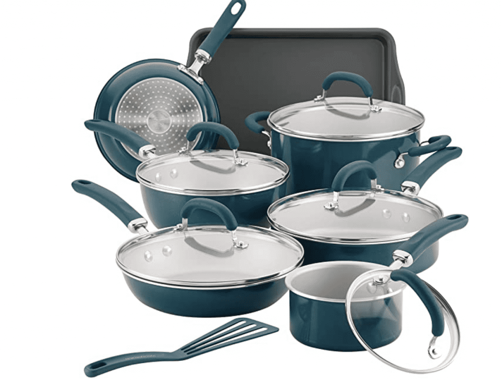 what is the best cookwear set to buy