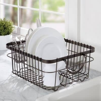 what is the best dishwashing rac